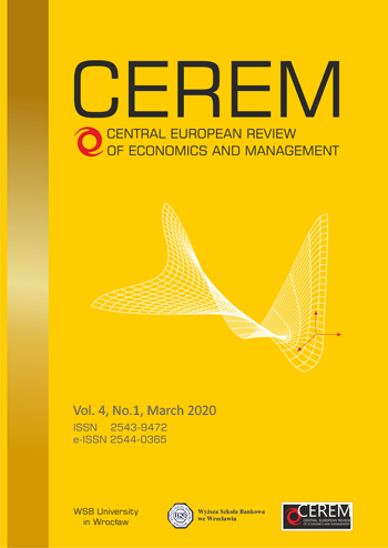 cover CEREM march 2020