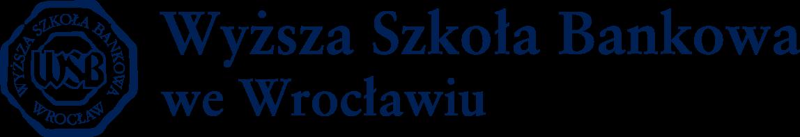Logo_WSB we Wrocławiu